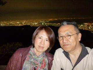 2016-04-18 六甲山夜景 (5)
