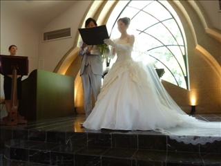 2016-07-23  彩香ちゃん結婚式 (14)
