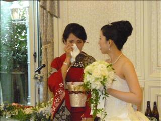 2016-07-23  彩香ちゃん結婚式 (53)