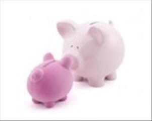 2016-10-07お金が貯まる2_0