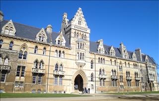 2016-10-01 オックスフォード大学_0