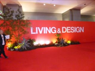 2016-10-13 LIVING&DESIGN2016 (1)_0.JPG