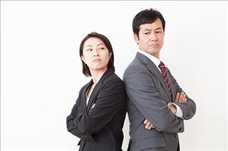 2016-11-01イラッと_0.jpg