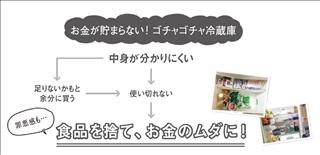 2016-11-19無駄_0.jpg