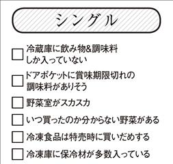 2016-11-19無駄2_0.jpg
