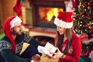2016-12-09クリスマスプレゼント_0.jpg