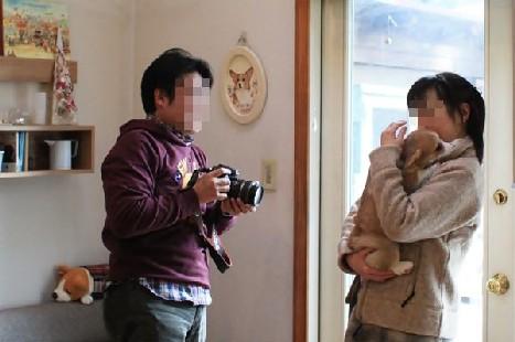 20110122_09.jpg