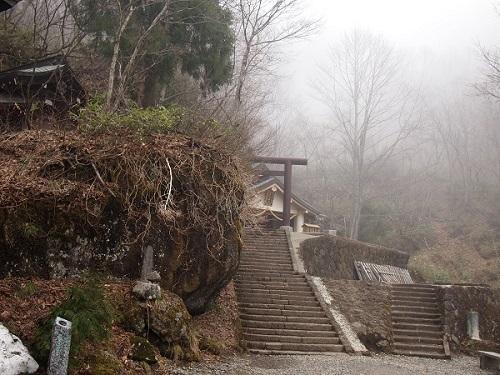 togakusi-shrine-okusha11.jpg