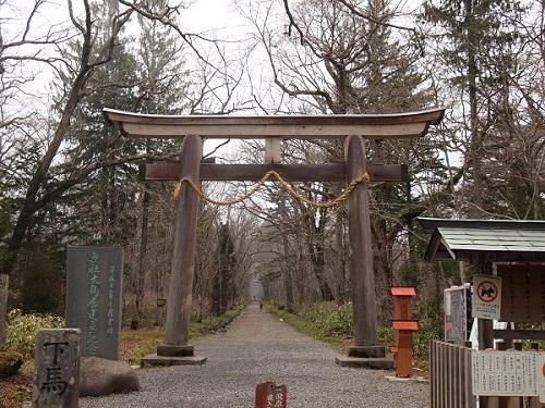 togakusi-shrine-okusha3.jpg