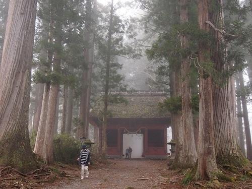 togakusi-shrine-okusha6.jpg