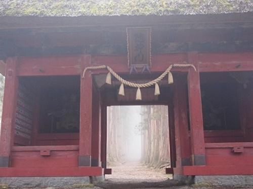 togakusi-shrine.jpg
