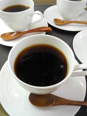 20161223コーヒー