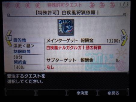 DSC01173_R.jpg