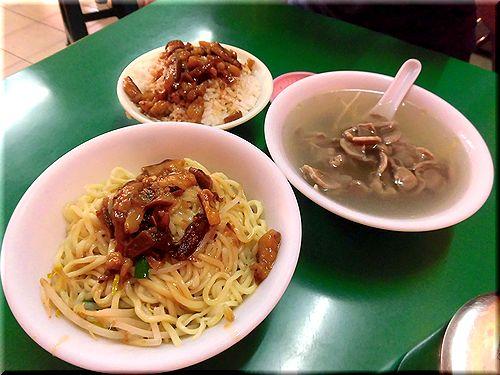 yuanwei4