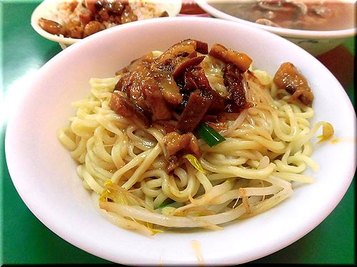 yuanwei3