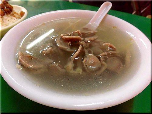 yuanwei5