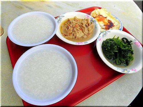 qingzhou3