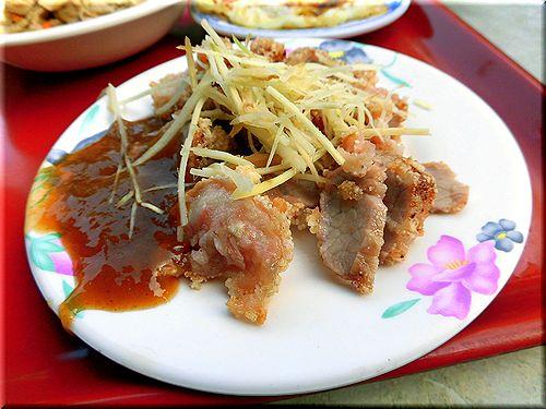 qingzhou5
