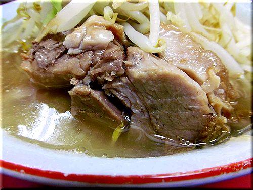 kawasaki4