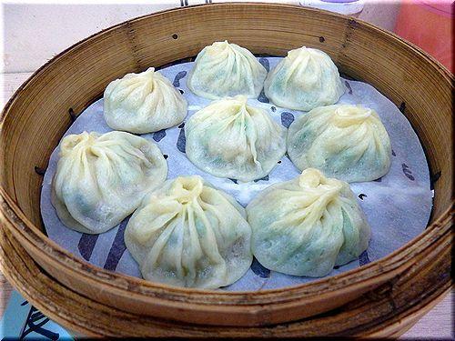 zhenghao4