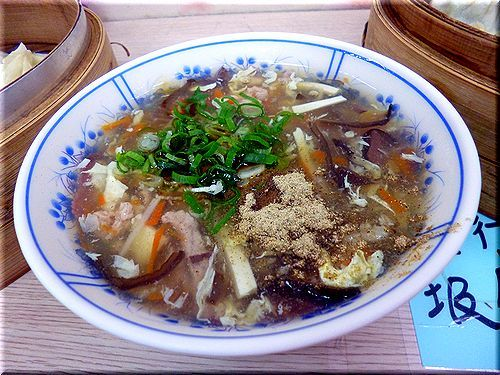zhenghao5