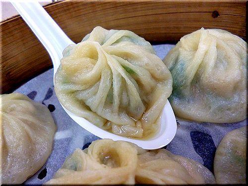 zhenghao6