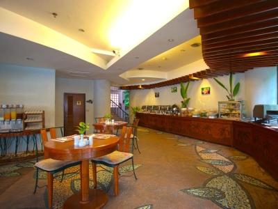チャバ サムイ リゾート (Chaba Samui Resort)