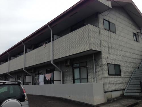 fuji2dk4.jpg