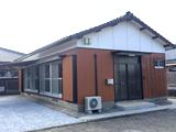 hoshikura5.jpg