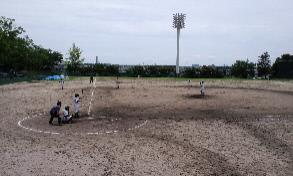 PAP_0014(1).jpg