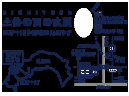 map201605