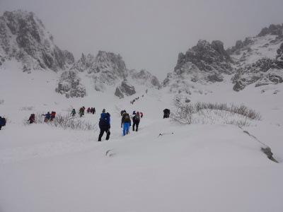 2016雪上訓練002