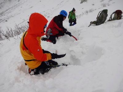 2016雪上訓練005