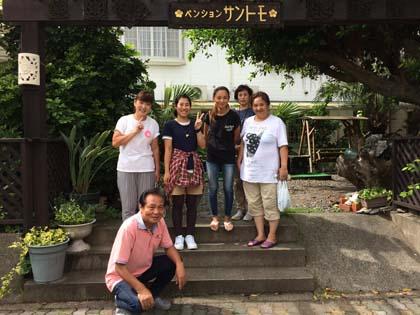 20161004_emi.jpg