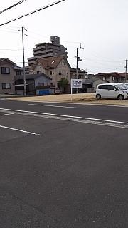 0505高松の風景(その2)