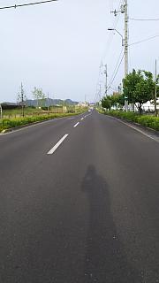 0505高松の風景(その3)