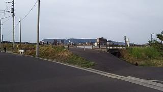 0505高松の風景(その4)