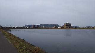 0505高松の風景(その7)