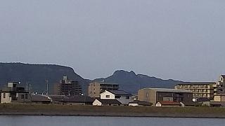0505高松の風景(その8)