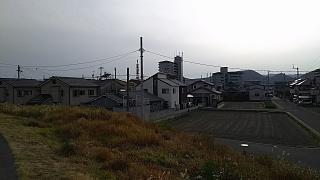 0505高松の風景(その11)