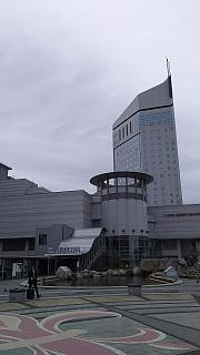 20160506高松駅(その4)