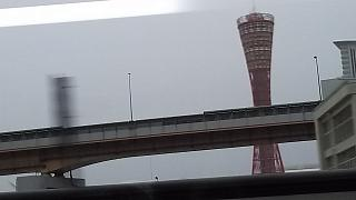 20160506大阪へ(その8)
