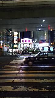 20160506なんばの夜(その7)