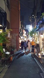 20160506なんばの夜(その9)