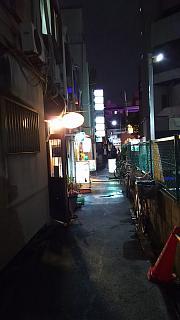 20160506なんばの夜(その18)