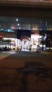 20160506正宗屋(その1)