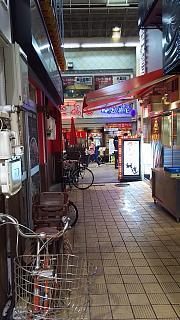 20160506神座(その9)