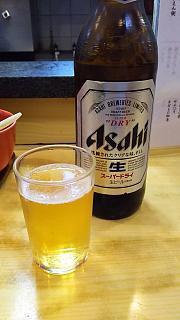 20160507春駒(その2)