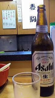 20160507春駒(その3)