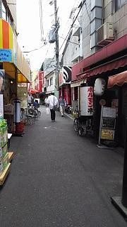 20160507天五中崎(その1)